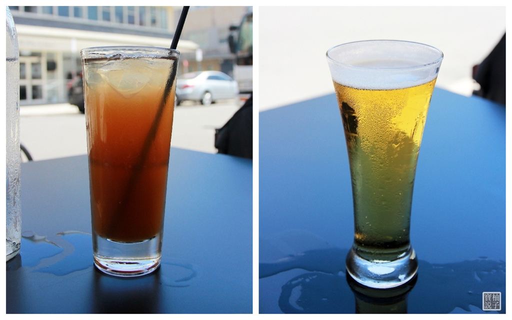Hurricane's Grill drinks.jpg