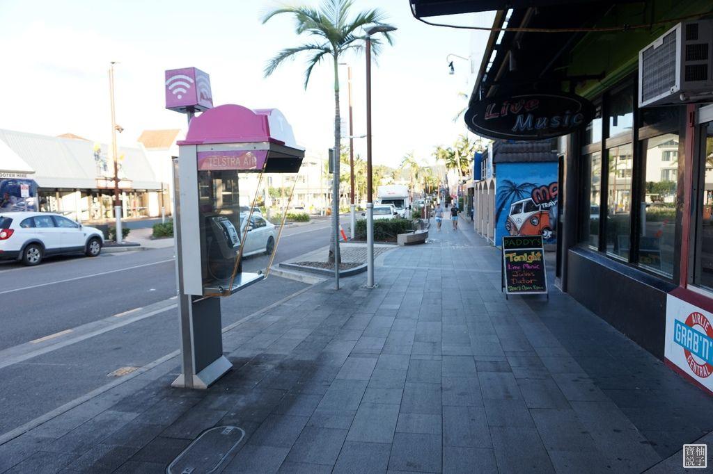 Airlie  Beach Street8846.jpg