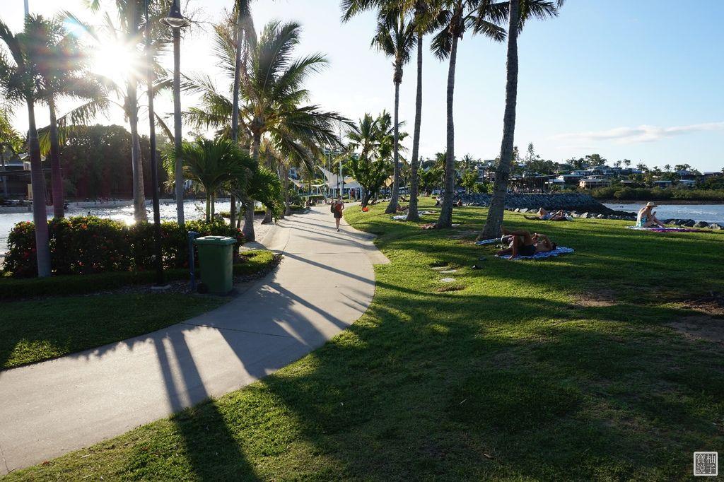 Airlie Beach Lagoon8839.jpg