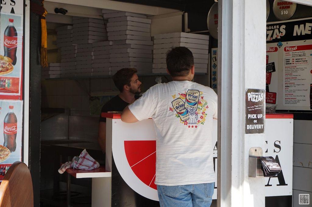 Beagles Pizza8757.jpg