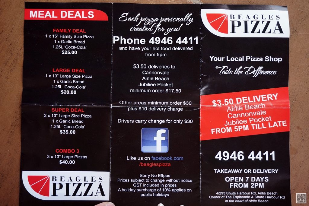Beagles Pizza8761.jpg
