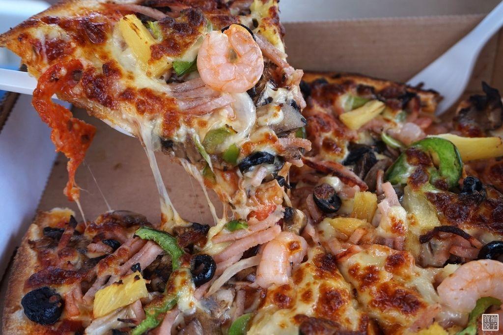 Beagles Pizza8771.jpg