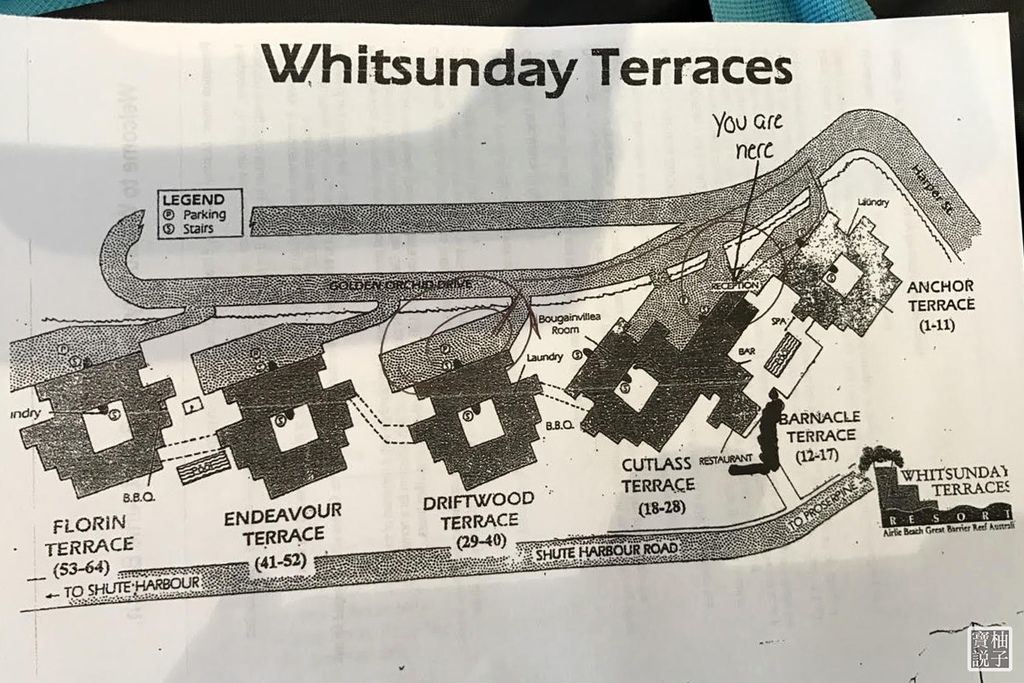 Whitsunday Teraaces Resort (2).jpg