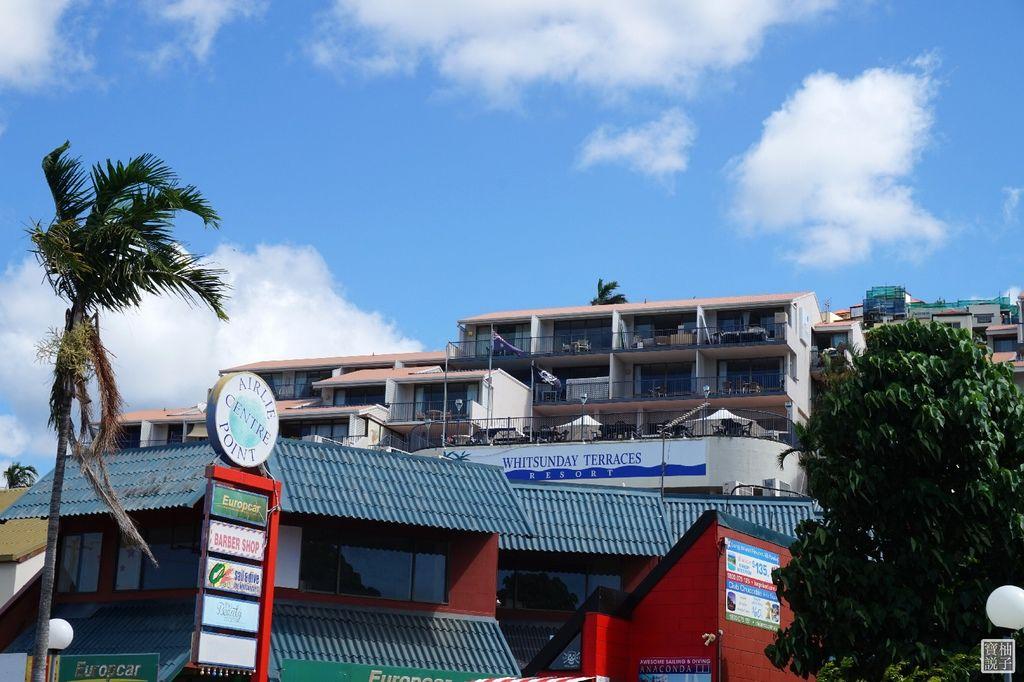 Whitsunday Teraaces Resort 8779.jpg