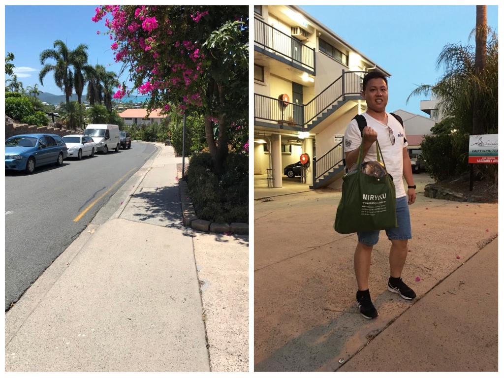 Whitsunday Teraaces Resort-1.jpg