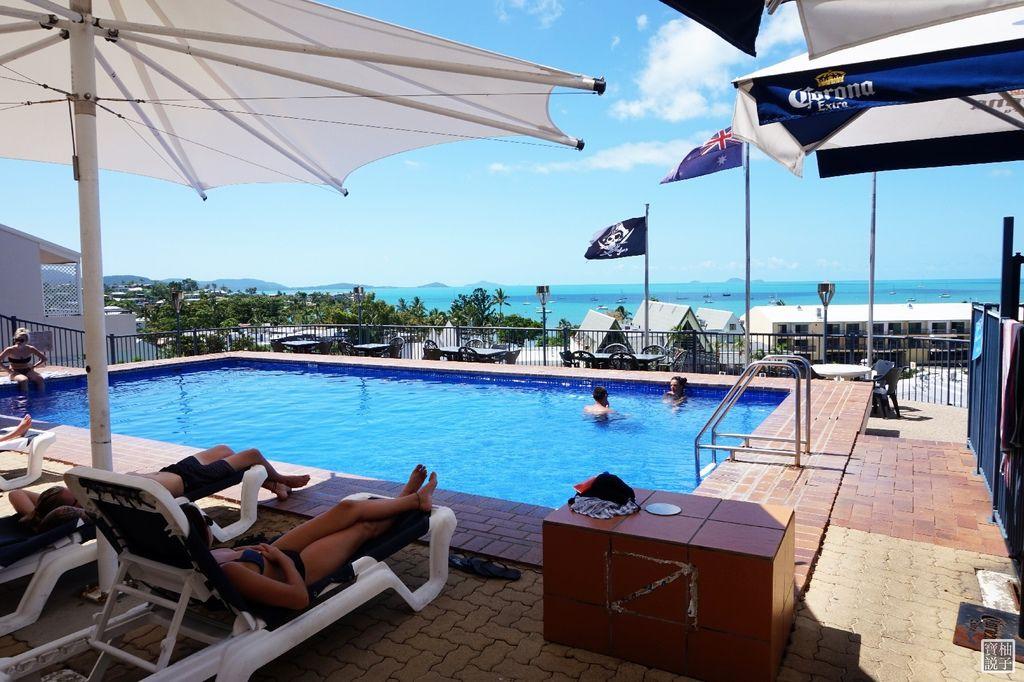 Whitsunday Teraaces Resort8752.jpg