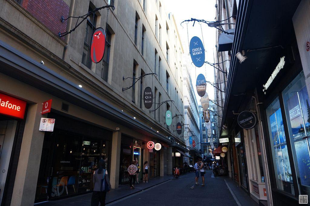 Degraves street9083.jpg
