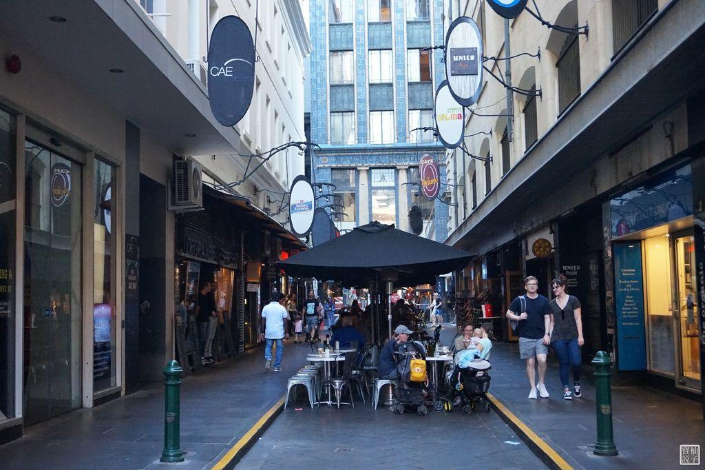 Degraves street9089.jpg