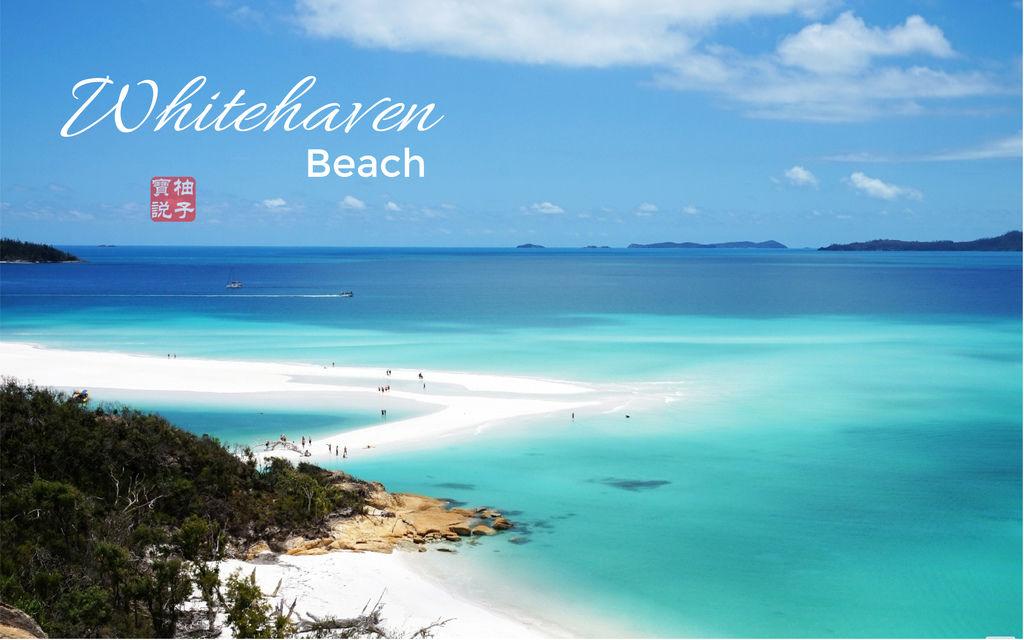 Whitehaven Beach.jpg