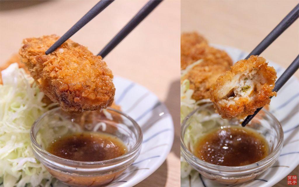GOHAN海味牡蠣酥.jpg