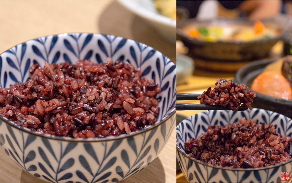 GOHAN 紫米飯.jpg