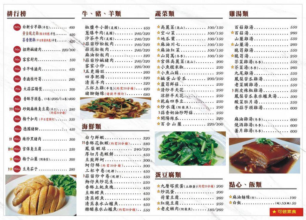 松竹園土雞城菜單1.jpg