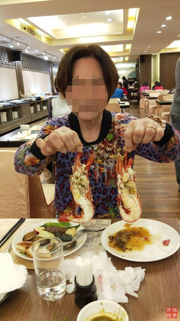 宜蘭礁溪溫泉川湯春天溫泉飯店自助式晚餐 2019-3-17 下午6 16 41.jpg
