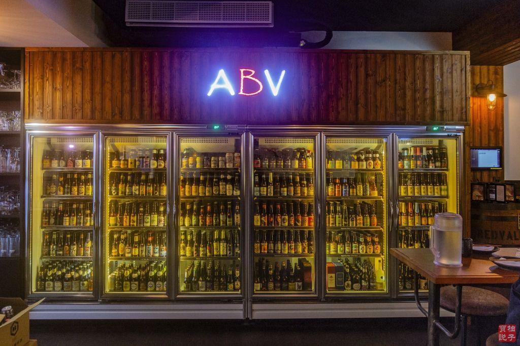 ABV日式居酒館陳設_7008.jpg