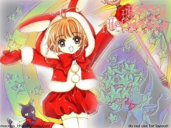动漫美女兔女郎装扮秀爆乳美腿