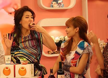 20100530甜姐不辣-2