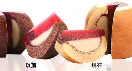 富士蘋果2