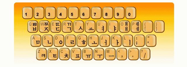 韓文鍵盤.jpg
