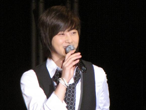 0425 love concert