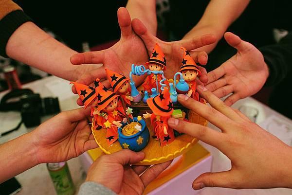 20110324-Shinhwa 13th anniversary