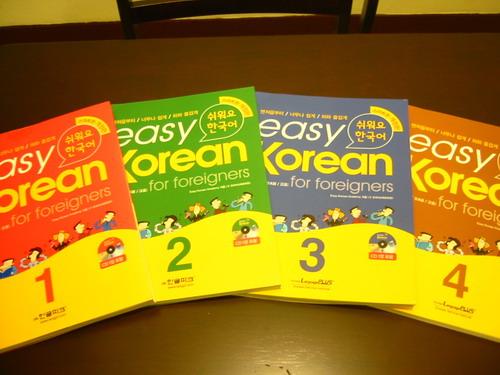 korean books.jpg