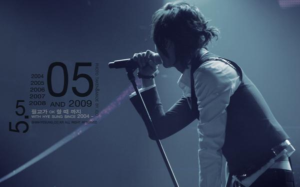 SHS keep leaves concert in seoul