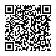 免費mycard_QR