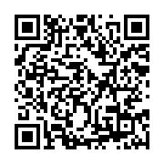 8591遊戲寶_QR