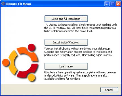 430px-Ubuntu_Windows_Menu.png