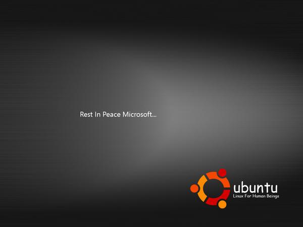 ubuntuwall.jpg