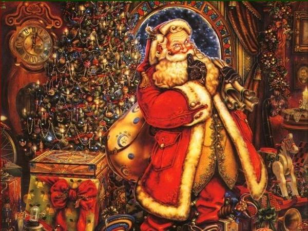 2008christmas.JPG