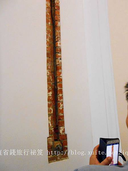 國定古蹟臺南地方法院 臺南地方法院 台南 法院 古蹟 景點 旅遊 拍照 貓道 司法博物館 博物館 台南市 建築 DSCN5981.jpg