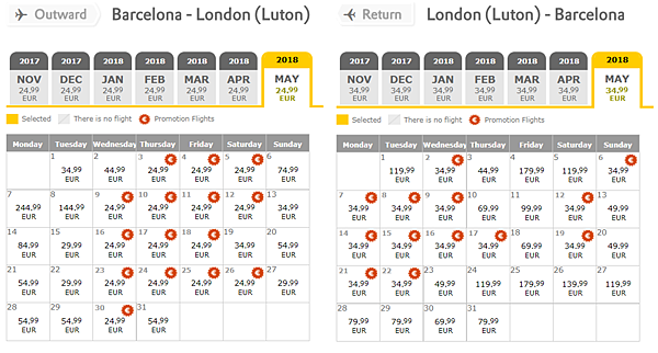 vueling3.PNG