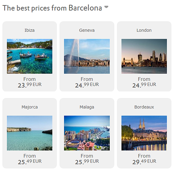 vueling4.PNG