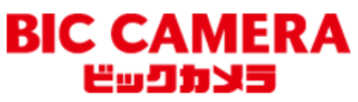 kojima-logo.PNG
