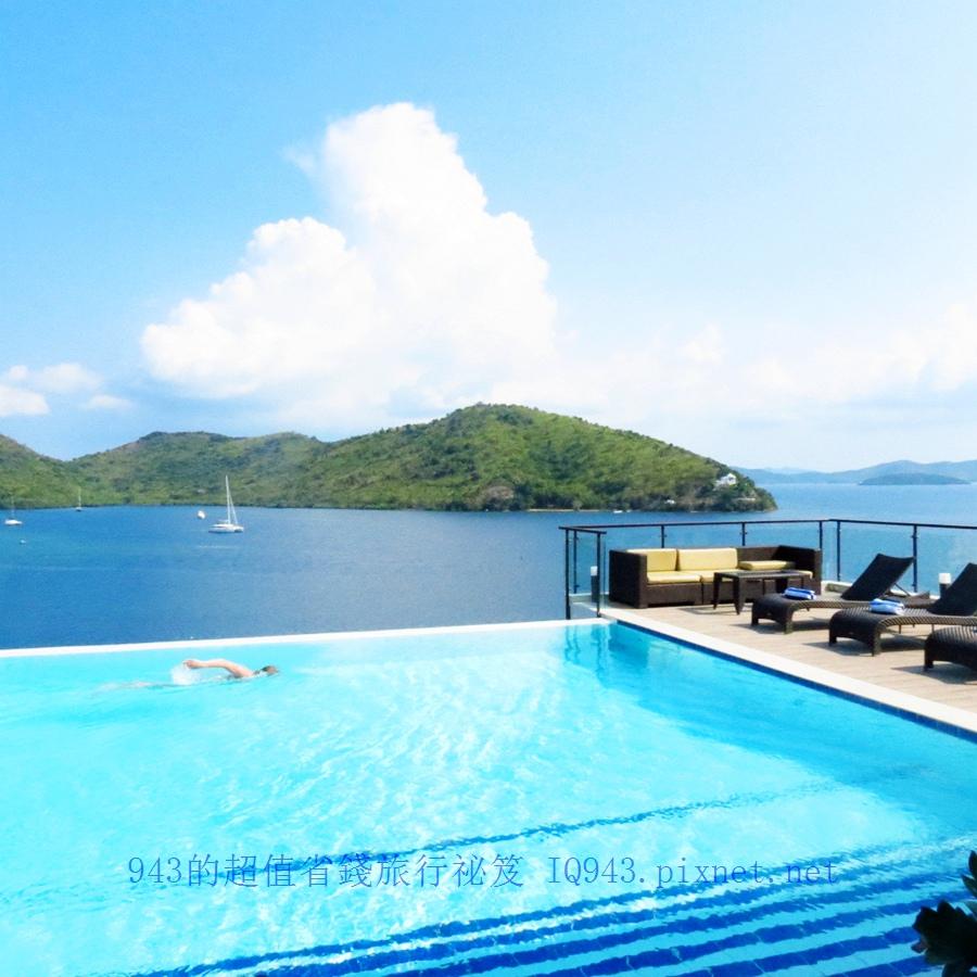 菲律賓 巴拉望 科隆 Busuanga Bay Lodge 私人小島 度假 海島 palawan IMG_0784.jpg