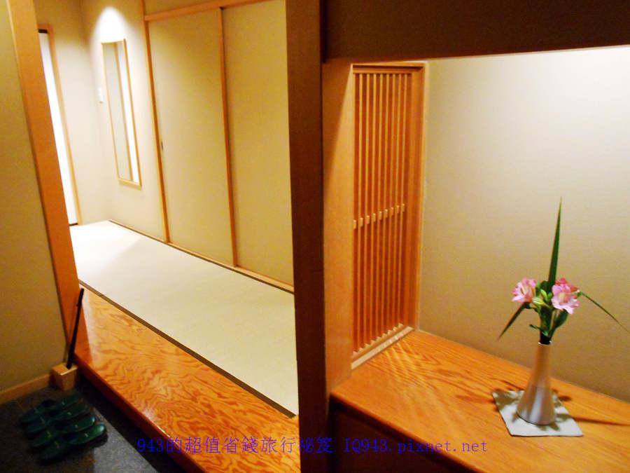 函館 花菱溫泉飯店 花びしホテル 湯之川 旅館 住宿 日本