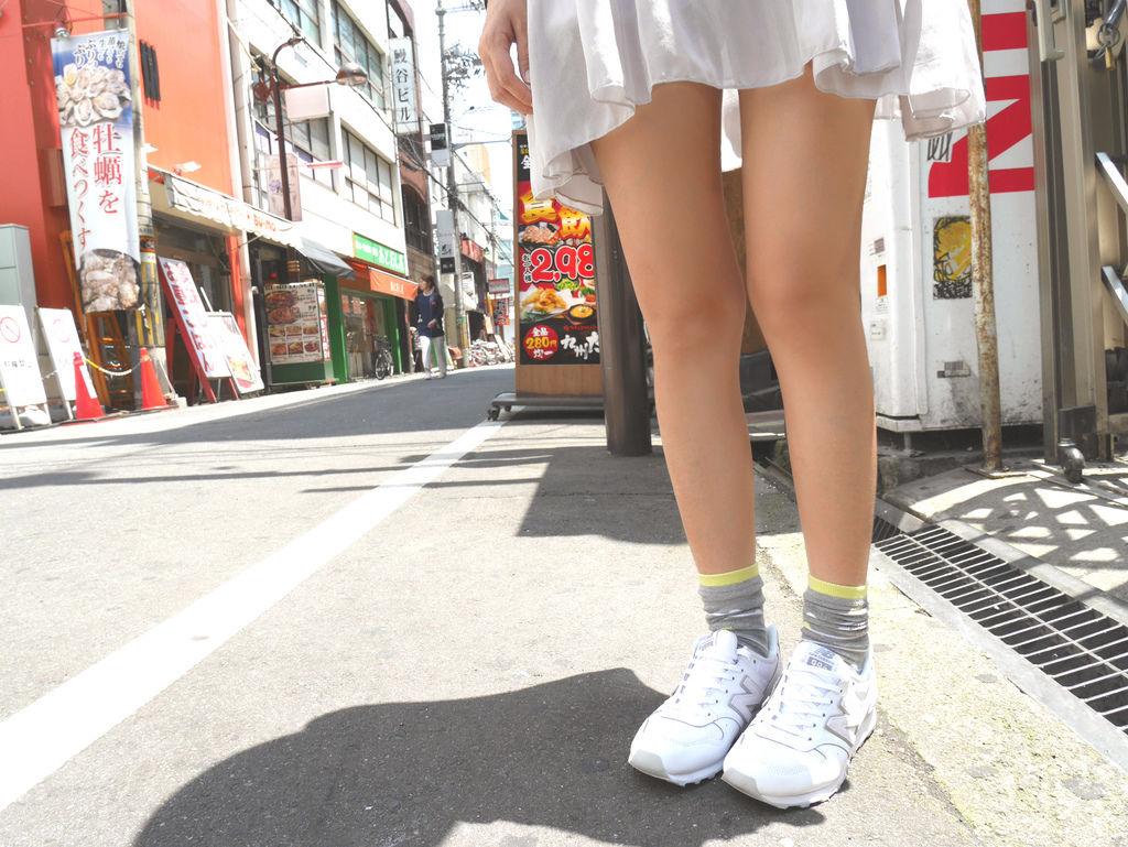 襪子穿搭19.jpg