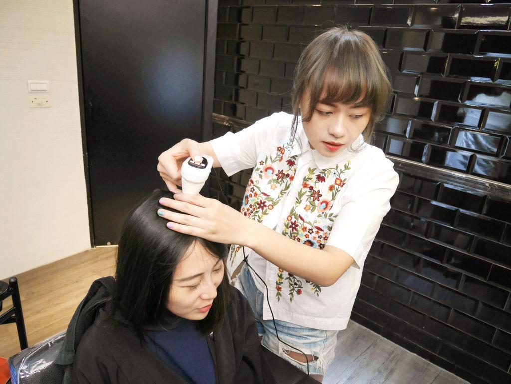 頭髮保養04.jpg