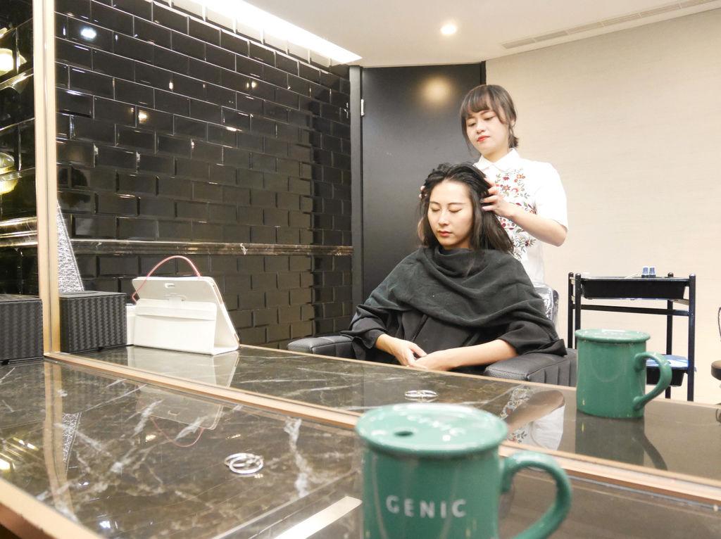 頭髮保養10.jpg