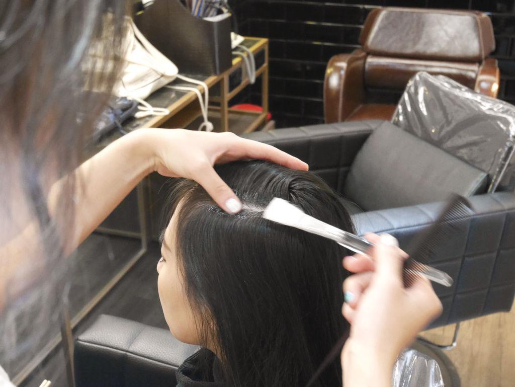 頭髮保養09.jpg