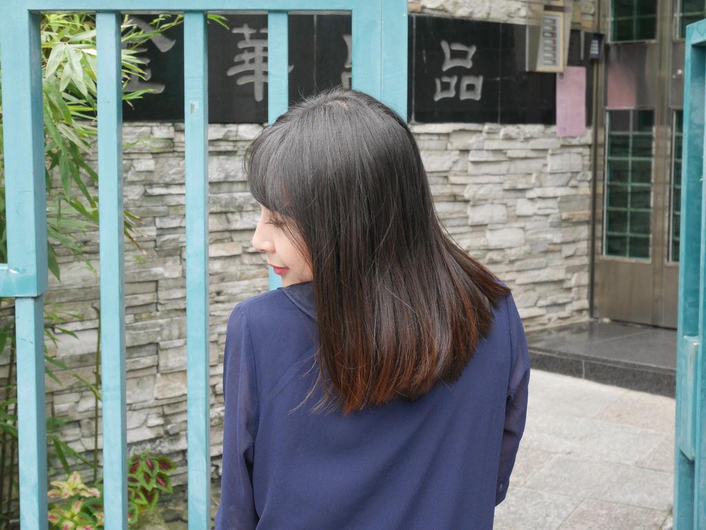 頭髮保養14.jpg
