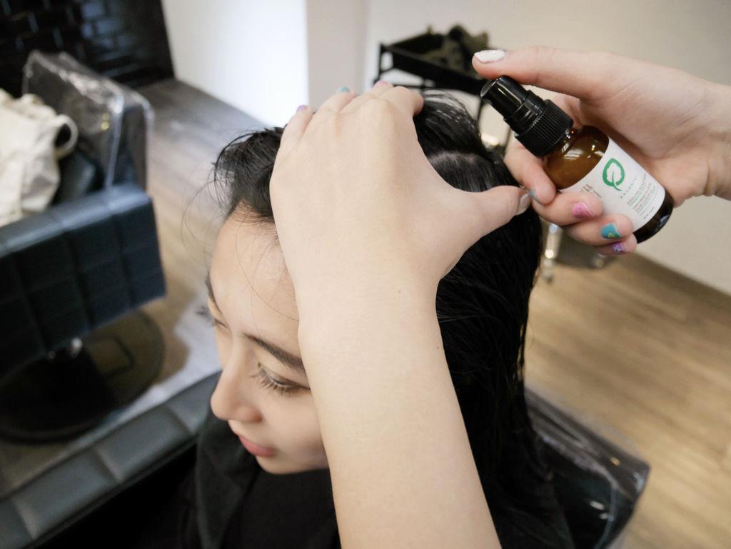 頭髮保養13.jpg