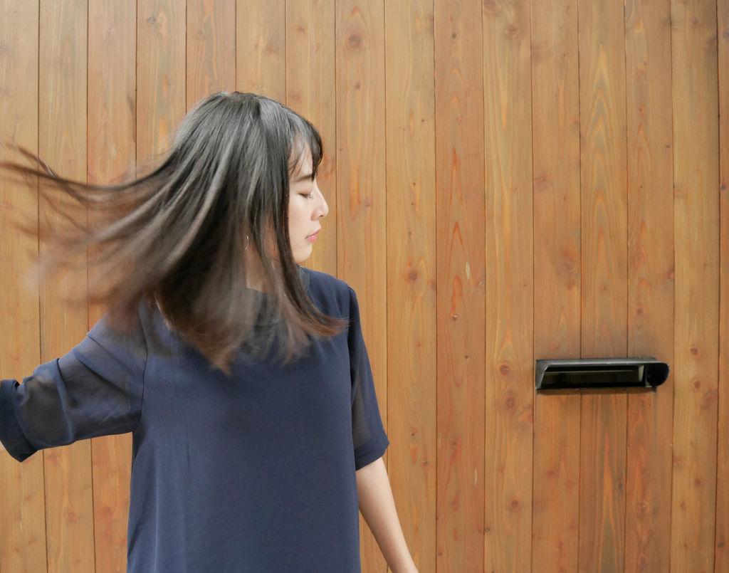 頭髮保養16.jpg