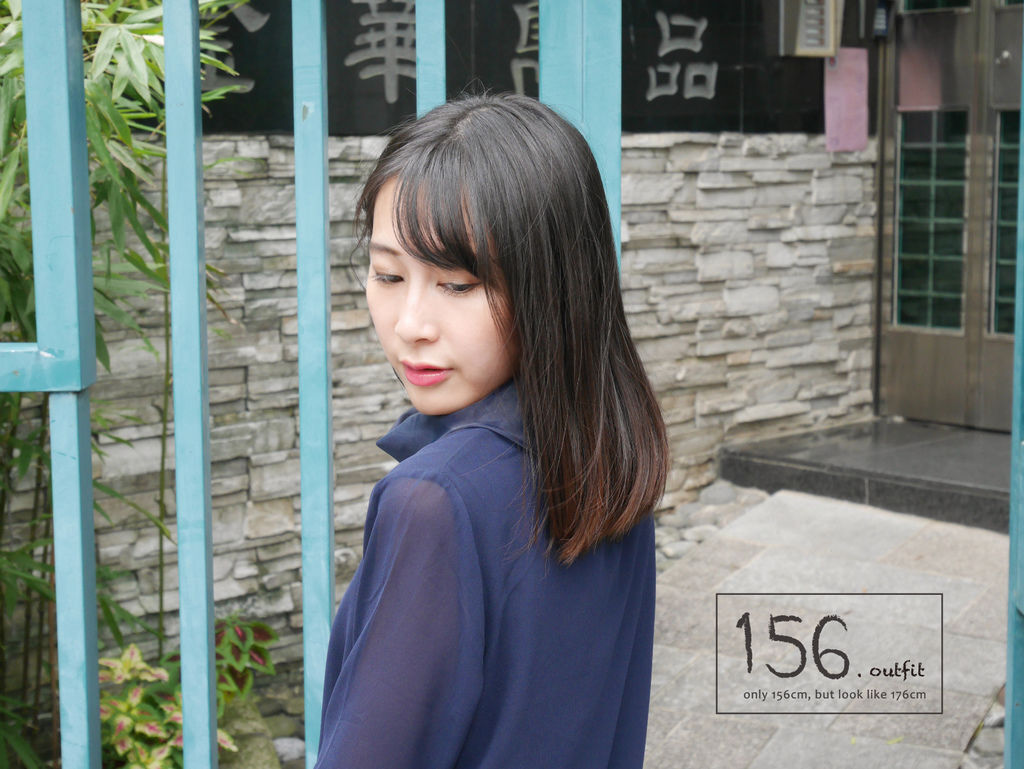 頭髮保養cover.jpg