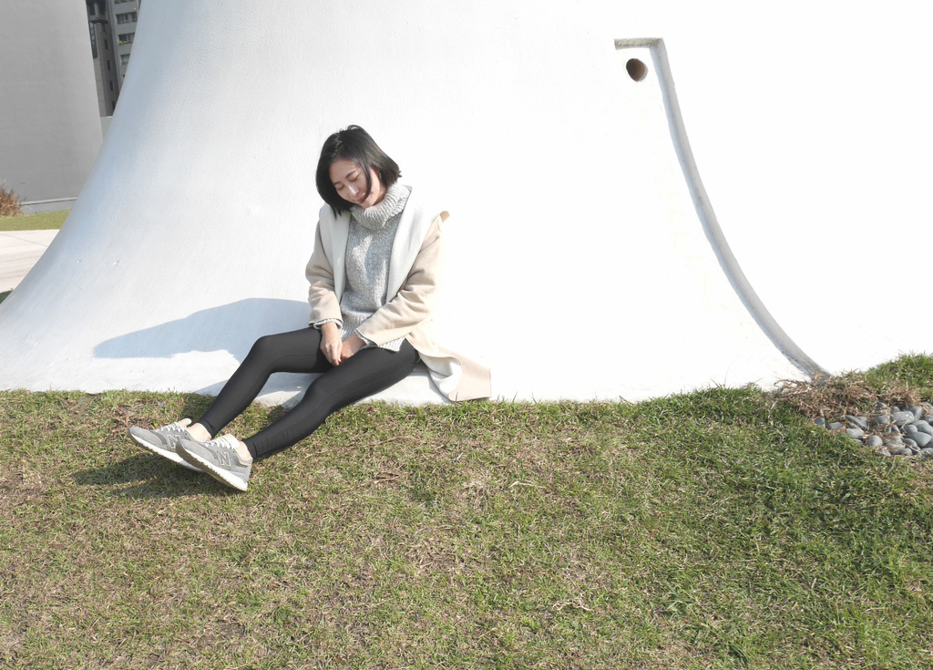 高壓力褲_07