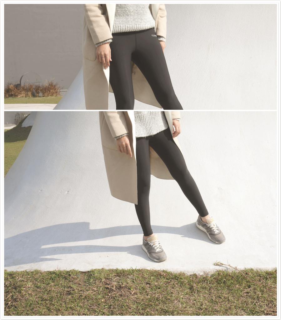 高壓力褲_05