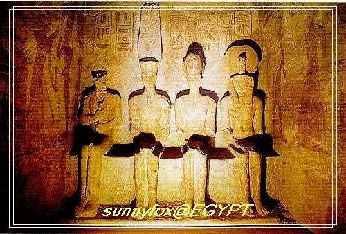 阿布辛貝雙神殿10.jpg