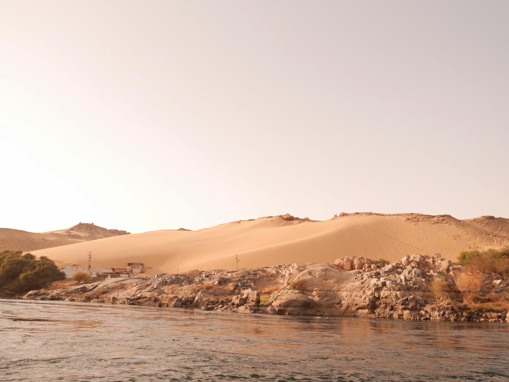撒哈拉沙漠 04.JPG