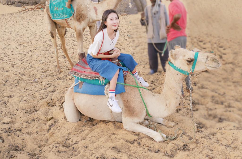 撒哈拉沙漠 10.jpg